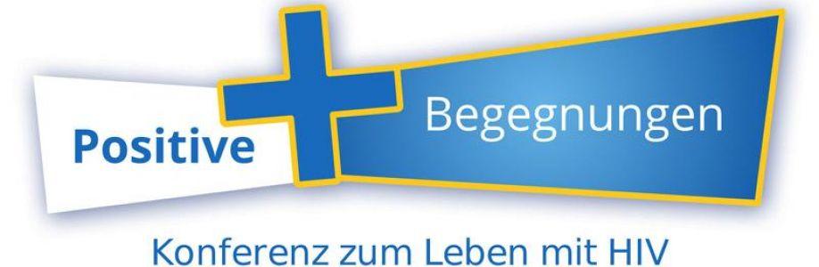Positive Begegnungen 2020 Cover Image